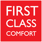 RATI HEADSTER FIRST CLASS COMFORT